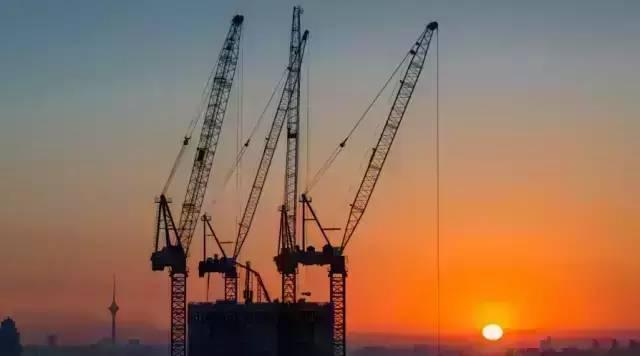 这个工程创11项世界第一&中国之最,工程大解密!!_27