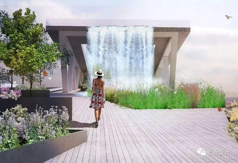 2019WLA世界建筑景观奖揭晓|生态创新_114
