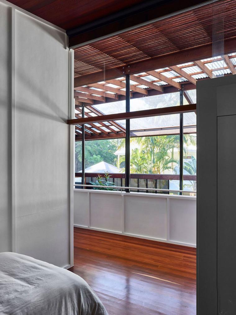 澳大利亚MittiStreet住宅-8
