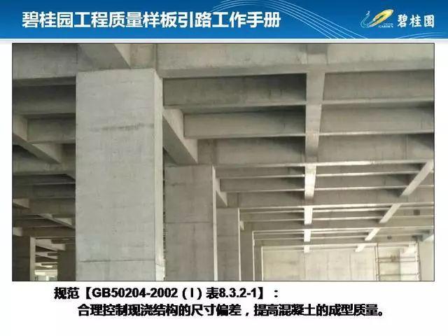 碧桂园工程质量样板引路工作手册,附件可下载!_45