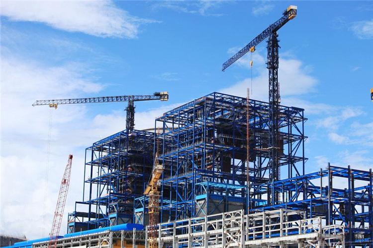 工地开工前如何做好施工临建成本管理?