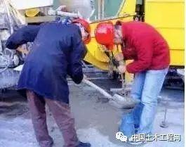 图文详说11个分项工程浇筑混凝土质量控制要点