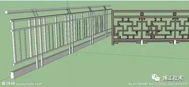 房屋建筑工程施工中的工程疑难详解