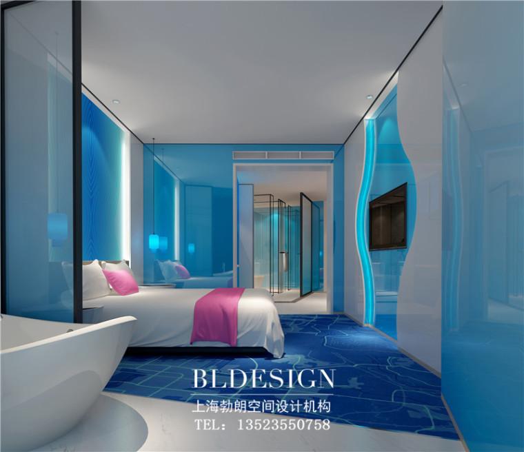 开封酒店设计公司推荐开封安石城市文化精品酒店_14