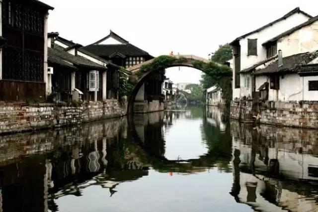 中国·古桥_20