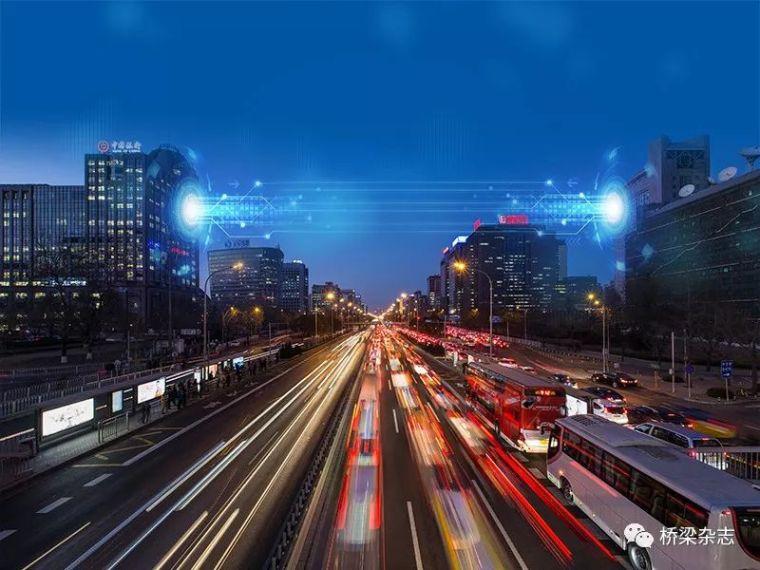 BIM在市政工程中的应用实践与发展思考