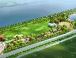 园林景观工程预算定额讲解(10页)