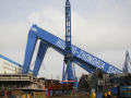 建筑施工安全生产事故警示录(案例分析)