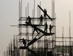 如何提高桥梁工程现场监理质量?