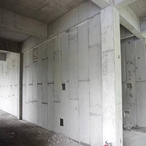 酒店 医院 ktv旧楼改造 轻质隔墙板你的最佳选择