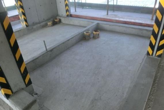 通病防治|建筑卫生间防水常见问题及优秀做法汇总_33
