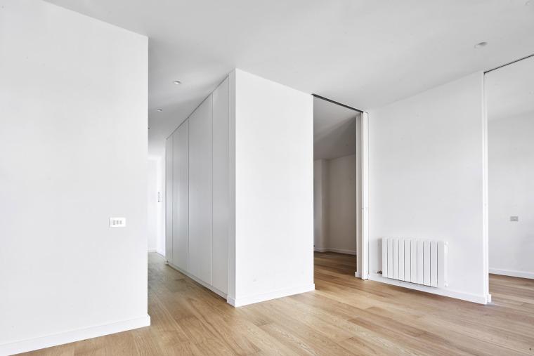 西班牙CC52公寓-13