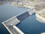 土坝坝体正常渗漏与非正常渗漏的识别?