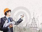 对全过程项目生命周期在工程造价管理中的探究