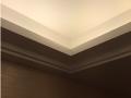 内漆乳胶漆、外墙真石漆工程施工工艺指引PPT(57页)