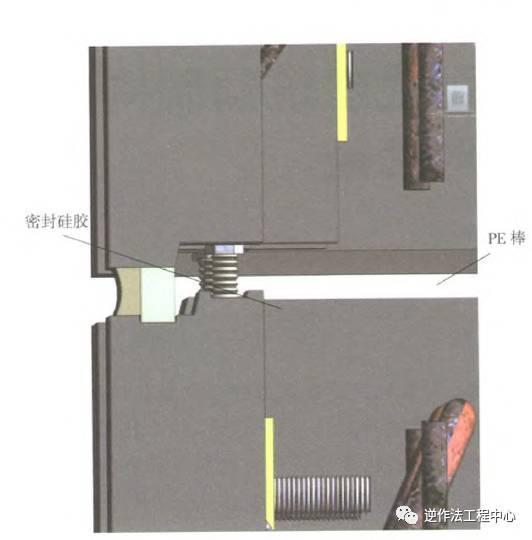 装配式建筑预制构件常见质量问题及应对措施