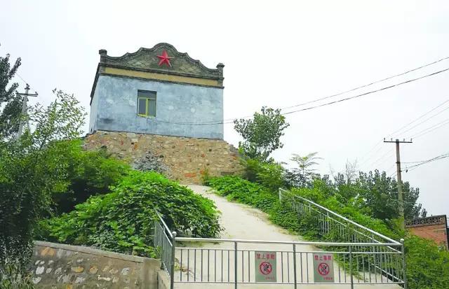 我国第一座农村小水电站明姜水电站:发电用水原来来自这里!