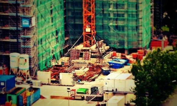工程造价实习报告监理