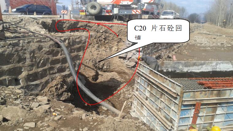 高速公路现浇箱梁专项施工方案