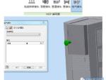 BIM软件小技巧Inventor与Revit的数据交换技巧
