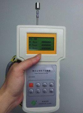 医院及手术室空调系统设计应用参考手册_51