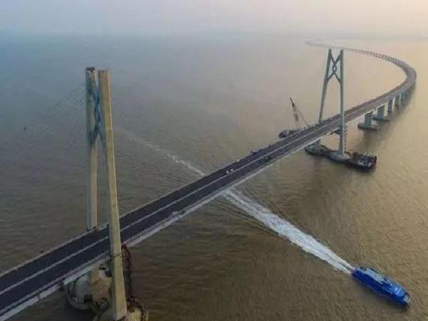 你知道桥梁工程试验检测的内容吗?