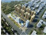 吾悦广场项目标准化工地策划书
