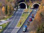 公路隧道施工,防排水很重要!