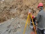 基坑监测的目的及常用监测方法