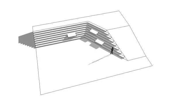 台阶与坡道的关系,我现在才知道那么复杂_17