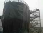 铁路特大桥墩身混凝土施工技术交底