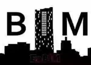 基于设计和施工BIM技术应用