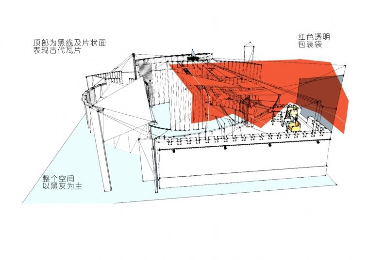 展示设计课程方案_4
