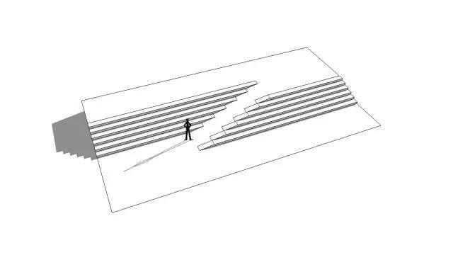 台阶与坡道的关系,我现在才知道那么复杂_22