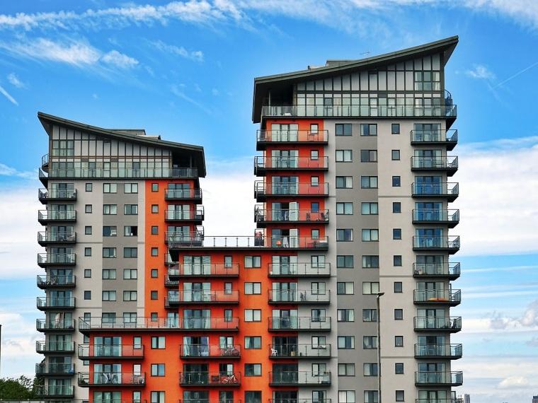 房地产投资项目风险分析毕业论文