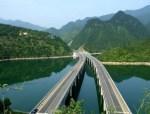 BIM技术在桥梁设计中的应用