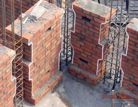 砌体结构材料及其种类(PPT,34张)