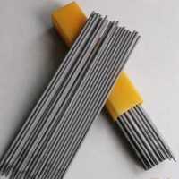 ND钢焊条3.2焊条