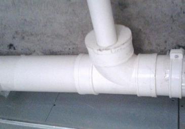 [广东]酒店给排水设计标准