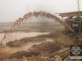桥梁桩基曾道人心水论坛质量控制要点