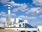 Bentley火电行业数字化工厂解决方案
