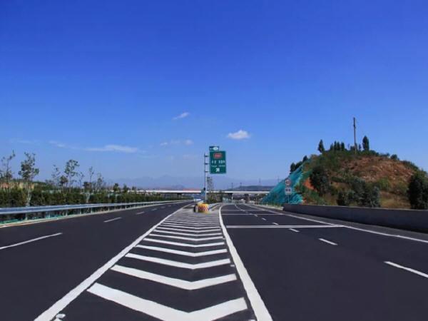 2018版公路工程标准施工招标文件解读