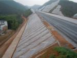 边坡设计与挡土墙设计的区别