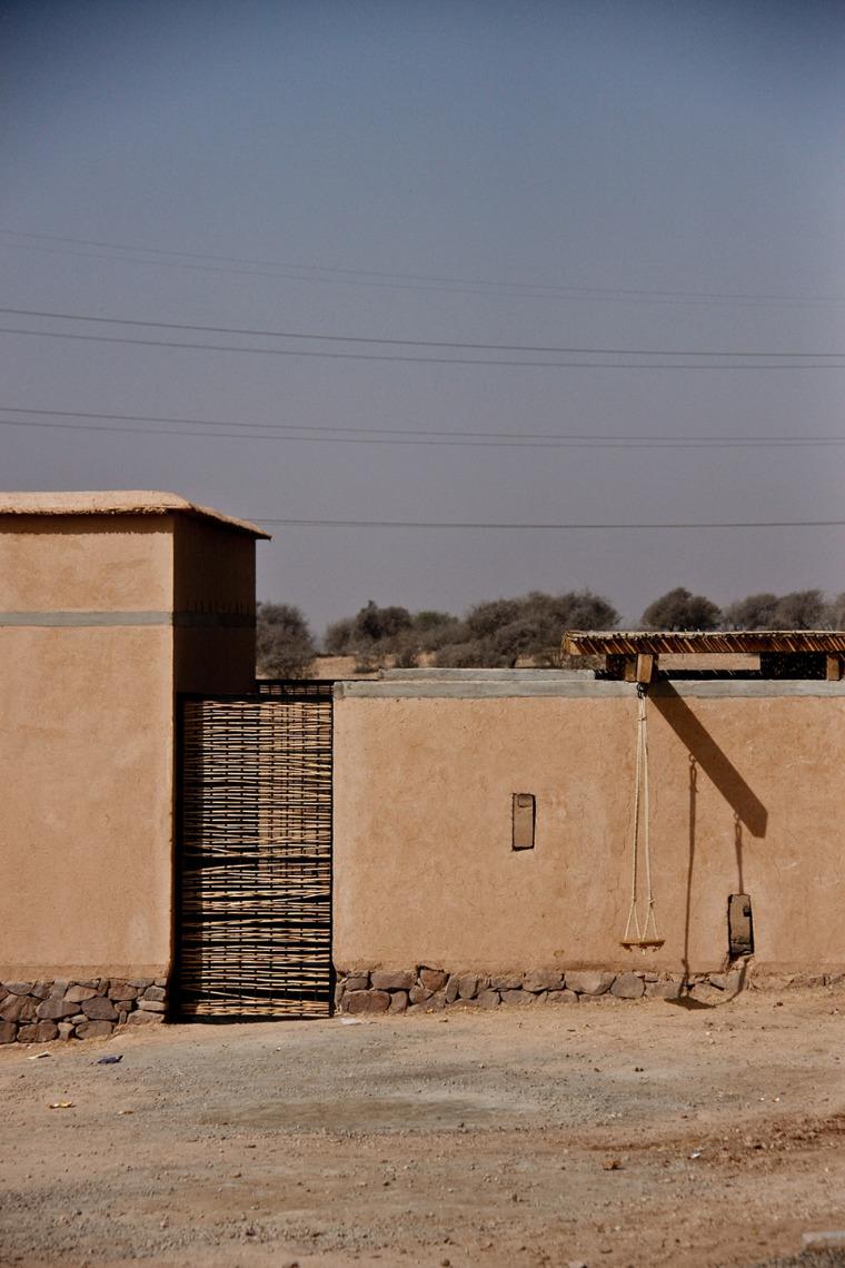 摩洛哥Aknaibich早教基地-11
