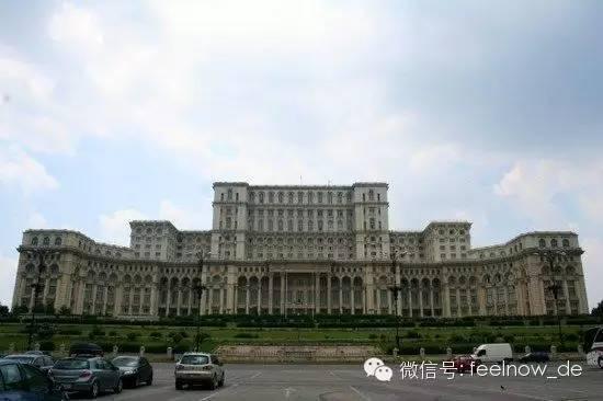 揭秘10大建筑奢靡生活真相_6