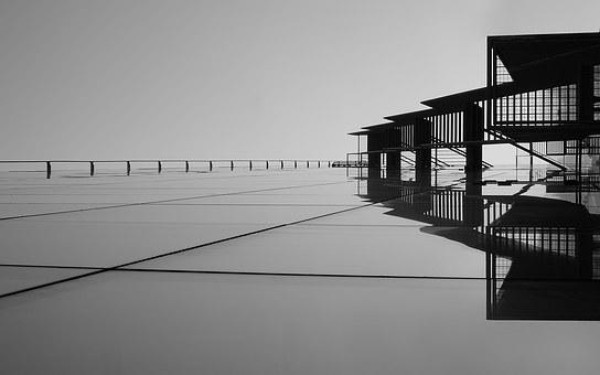architect-1073608__340.jpg