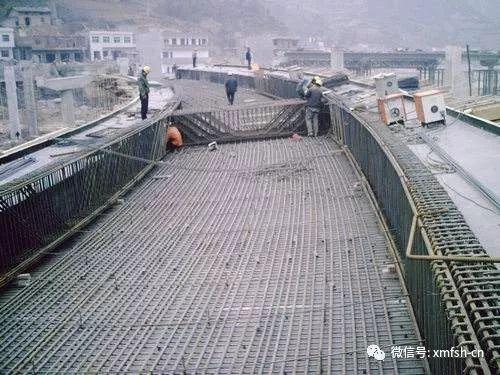 桥梁建筑工序_10