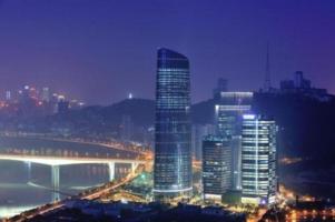 [中天建设]福建高层住宅工程工程雨季施工方案