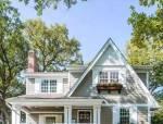 130款美式风格庭院,自然、田园、乡村,尽收入囊中!