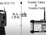 基于BIM平台测量机器人在机电管线施工中的应用